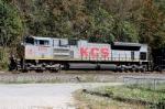 KCS 4015